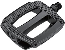 VP Components VP571 - Nylon Trekking/City Pedals
