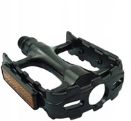 Product image for VP Components VPE465 EPB Alloy Trekking Pedal