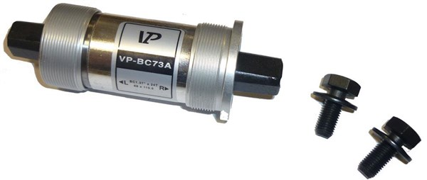 VP Components VP Sealed Bottom Bracket Cartridge - Alloy Cups