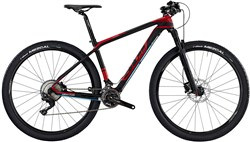 Product image for Wilier 501XN Race 29er Mountain Bike 2018 - Hardtail MTB