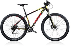 Product image for Wilier 503X Pro 29er Mountain Bike 2018 - Hardtail MTB
