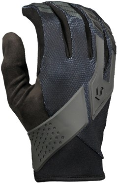 Scott Enduro Long Finger Cycling Gloves