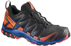 Salomon XA Pro 3D GTX LTD Trail Running Shoes