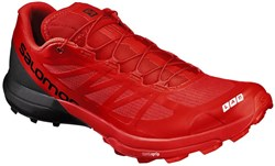 Salomon S-Lab Sense 6 SG Trail Running / Racing Shoes
