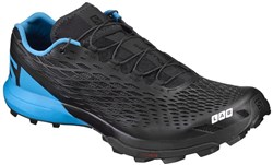 Salomon S-Lab XA Amphib Trail Running / Racing Shoes