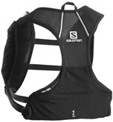 Product image for Salomon Agile 2 Set Backpack