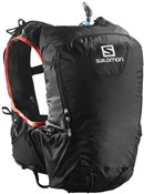Product image for Salomon Skin Pro 15 Set Backpack - Hydration Bladder Included