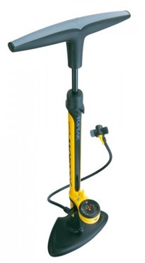 Image of Topeak Joe Blow Sport II Floor Pump
