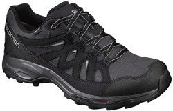 Salomon Effect GTX Hiking / Trail Shoes