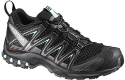 Product image for Salomon XA Pro 3D Womens Trail Running Shoes
