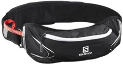 Product image for Salomon Agile 500 Belt Set Waist Bag