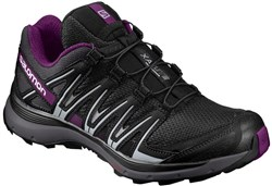 Product image for Salomon XA Lite Womens Trail Running Shoes