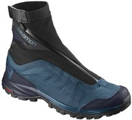 Salomon Outpath Pro GTX Hiking / Trail Shoes