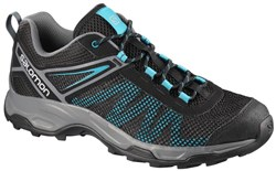 Salomon X Ultra Mehari Hiking / Outdoor Shoes