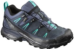 Product image for Salomon X Ultra LTR GTX Womens Hiking / Trail Shoes