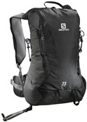 Product image for Salomon X Alp 23 Backpack