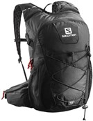 Salomon Evasion 20 Backpack - Hydration Bladder Compatible