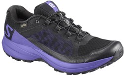 Product image for Salomon XA Elevate GTX Womens Trail Running Shoes