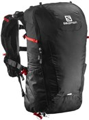 Product image for Salomon Peak 20 Backpack - Hydration Bladder Compatible