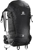 Product image for Salomon X Alp 30 Backpack