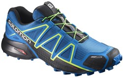 Salomon Speedcross 4 CS Trail Running Shoes
