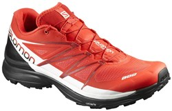 Salomon S-Lab Wings 8 Trail Running / Racing Shoes