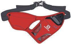 Product image for Salomon Hydro 45 Belt Waist Bag