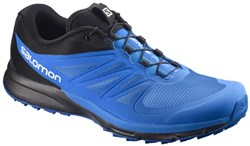 Salomon Sense Pro 2 Trail Running Shoes