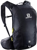 Product image for Salomon Trail 20 Backpack - Hydration Bladder Compatible