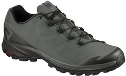 Salomon Outpath Hiking / Trail Shoes