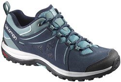 Salomon Ellipse 2 LTR Womens Hiking / Trail Shoes