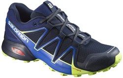Salomon Speedcross Vario 2 Trail Running Shoes