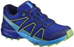 Salomon Speedcross Junior Trail Shoes