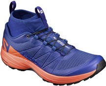 Salomon XA Enduro Trail Running Shoes