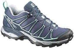 Salomon X Ultra Prime Womens Hiking / Trail Shoes