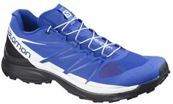 Salomon Wings Pro 3 Trail Running Shoes