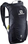 Product image for Salomon Trail 10 Backpack - Hydration Bladder Compatible