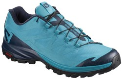 Salomon Outpath Womens Hiking / Trail Shoes