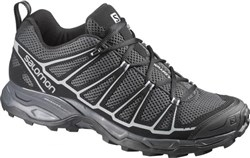 Salomon X Ultra Prime Hiking / Trail Shoes