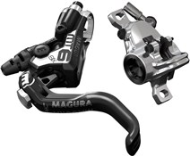 Product image for Magura MT6 HC For Left or Right Single Brake