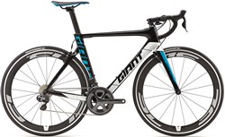 Product image for Giant Propel Advanced 0 - Nearly New - M/L - 2017 Road Bike