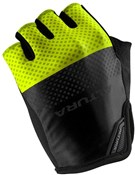Product image for Altura Progel 3 Mitts / Gloves SS18