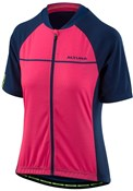 Product image for Altura Airstream 2 Womens Short Sleeve Jersey SS18