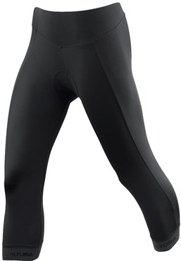 Altura Progel 3 3/4 Bib Tights SS18