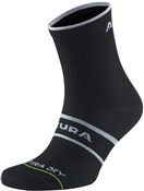 Product image for Altura Peloton Socks