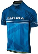 Product image for Altura Team Short Sleeve Jersey SS18