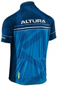 Altura Team Short Sleeve Jersey SS18