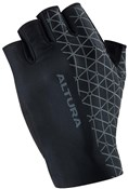 Product image for Altura Night Vision Elite Mitts / Gloves SS18