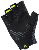 Altura Night Vision Elite Mitts / Gloves SS18
