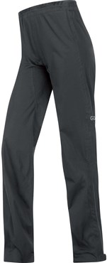Gore C3 Gore-Tex Active Womens Trousers SS18